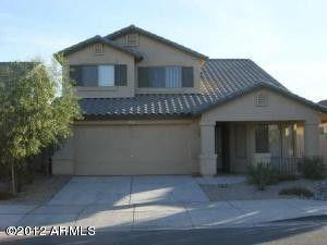5322 N Ormondo Ct, Litchfield Park, AZ 85340