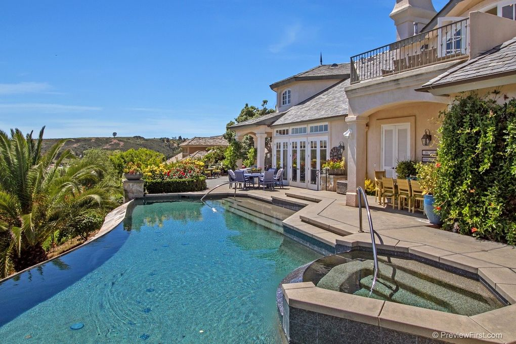 asian singles in rancho santa fe Full real estate market analytics for s rancho santa fe rd & via allondra in san marcos for investors, appraisers and lenders exclusive trends, forecasts and reports for every address.