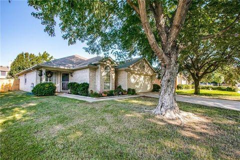 Amazing Lake Dallas Tx Real Estate Lake Dallas Homes For Sale Interior Design Ideas Apansoteloinfo