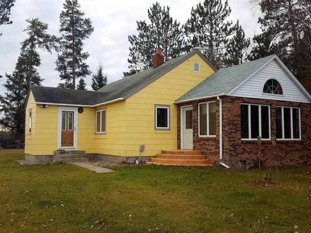 34684 179th ave menahga mn 56464 home for sale real estate