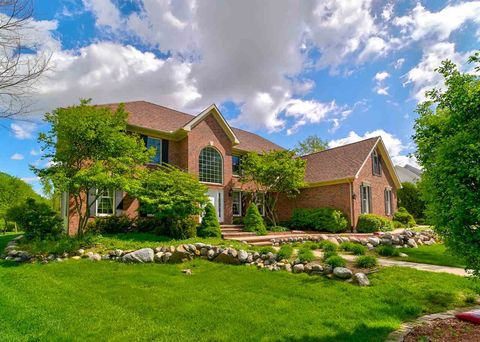 Saginaw, MI Real Estate - Saginaw Homes for Sale - realtor com®