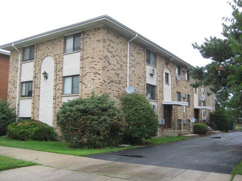 319 Bluff Ave, La Grange, IL 60525