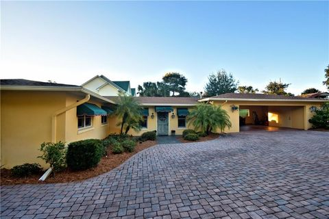 Photo of 1406 N Crooked Lake Dr, Babson Park, FL 33827