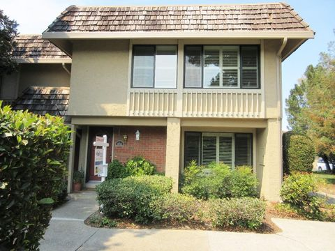 4714 Holston River Ct, San Jose, CA 95136