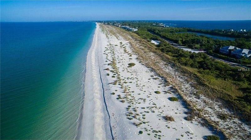786 Beach View Dr Boca Grande Fl 33921