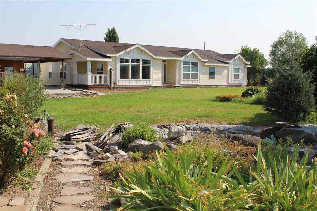 9788 Highway 78 Hammett ID 83627 realtor – Hammett Homes Floor Plans