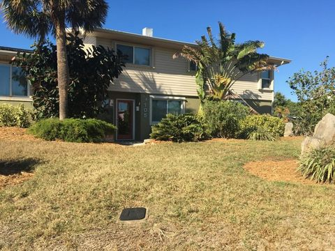 105 Imperial Heights Dr, Ormond Beach, FL 32176