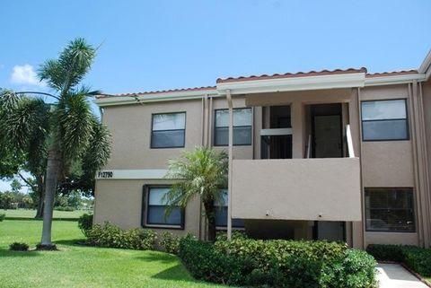 12790 Briarlake Dr Apt 202, Palm Beach Gardens, FL 33418