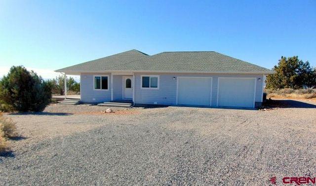 16683 2500 rd cedaredge co 81413 home for sale real