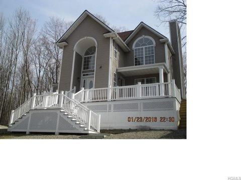 490 Tally Ho Rd, Middletown, NY 10940
