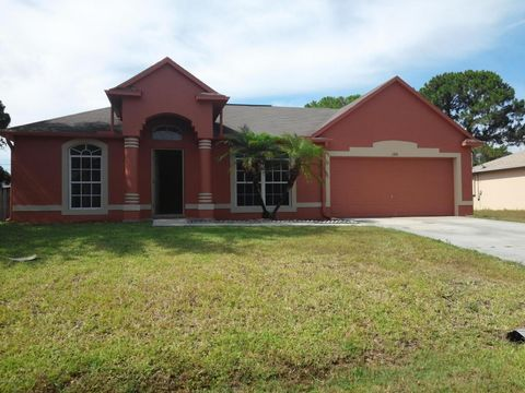 1166 Albion St Nw, Palm Bay, FL 32907