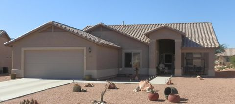 800 S Cedar Ridge Ct, Cornville, AZ 86325