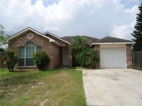 Photo of 717 Elaliah St, San Juan, TX 78589