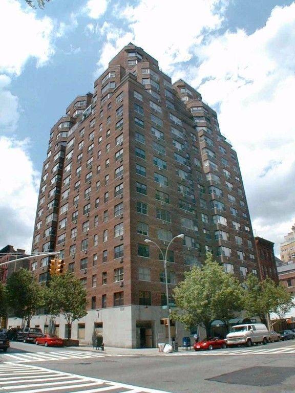 80 E End Ave Apt 7 G, New York, NY 10028