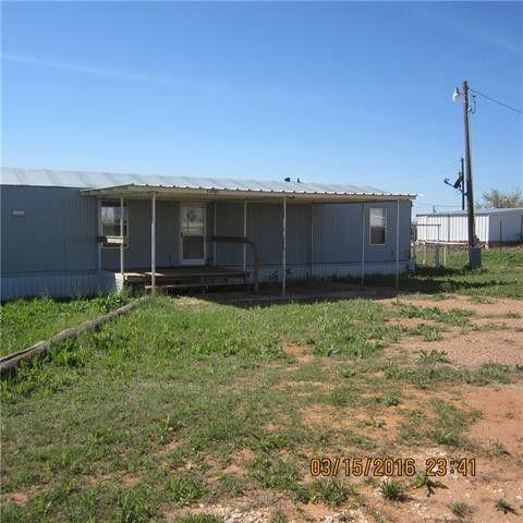 Photo of 13903 County Road 327, Abilene, TX 79601
