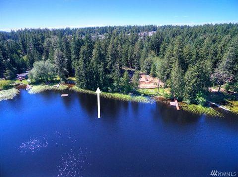 2112 W Beaver Lake Dr Se, Sammamish, WA 98075