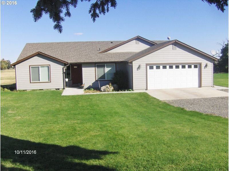 29345 feedville rd hermiston or 97838 home for sale real estate