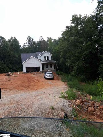 Photo of 9 Puckett Mill Way, Central, SC 29630