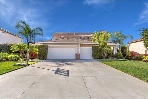 Remarkable 92508 Real Estate Homes For Sale Realtor Com Download Free Architecture Designs Momecebritishbridgeorg