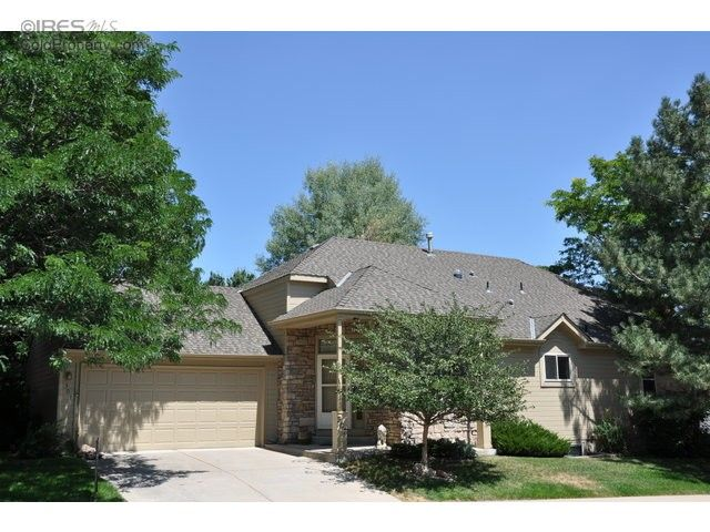 307 fairfield ln louisville co 80027 home for sale and