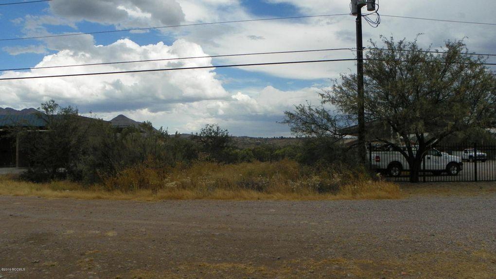 1231 W Frontage Rd, Rio Rico, AZ 85648