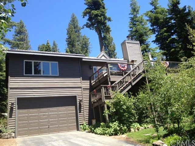 tahoe vista lesbian singles Tahoe real estate group has been a major force in the tahoe, truckee, squaw valley, alpine meadows and northstar real estate market since 1982, (formerly cornish & carey.