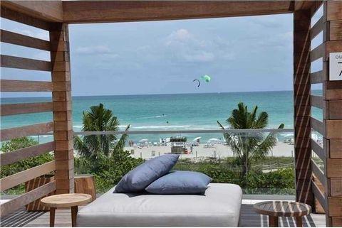 2301 Collins Ave Apt 1227, Miami Beach, FL 33139