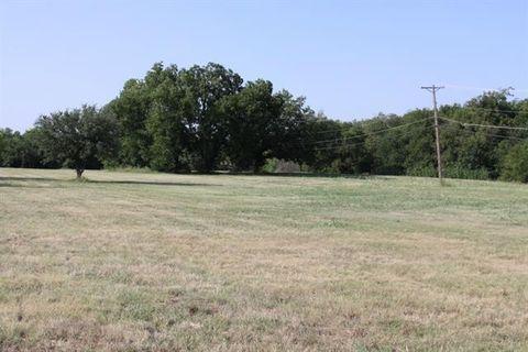 7100 Baker Blvd, Richland Hills, TX 76118