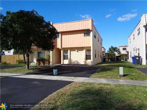 Page 2 Pompano Beach Fl Condos Amp Townhomes For Sale