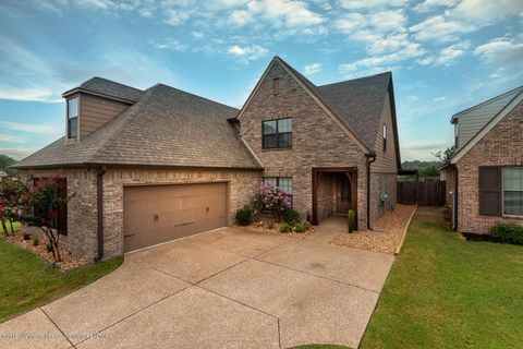 Olive branch ms 2 bedroom homes for sale - 5 bedroom homes for sale in olive branch ms ...