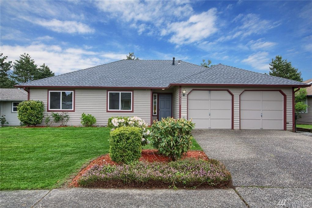 27322 126th Pl Se, Kent, WA 98030