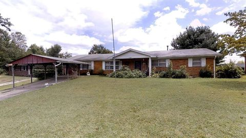 Photo of 6104 Margaret St, Ashland, KY 41102