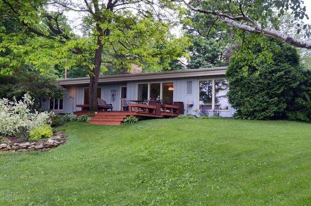 N2554 County Road Kk, Monroe, WI 53566