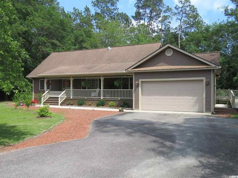 Photo of 556 Long Leaf Dr Fox Bay Dr Unit Longleaf, Loris, SC 29569