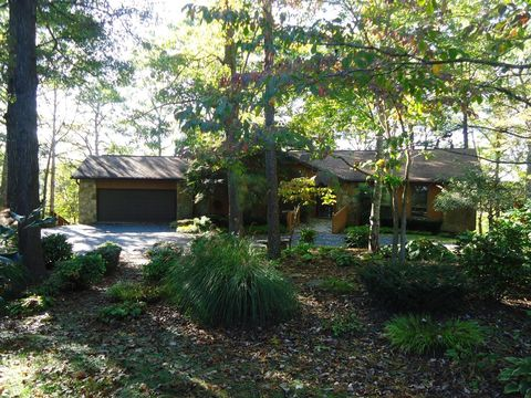 Photo of 3736 Cabin Creek Rd, London, KY 40741