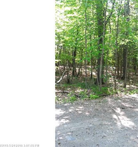 sandy point rd milford me 04461 land for sale and real