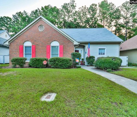 Seven Oaks, SC Houses for Sale with Swimming Pool - realtor.com®