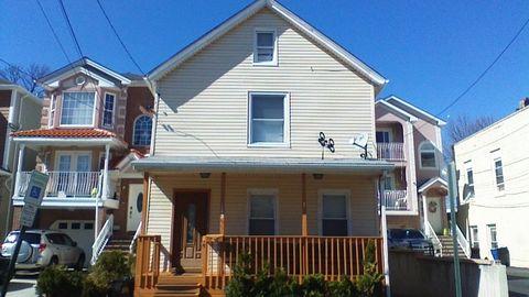 145 Sayre St, Elizabeth City, NJ 07208
