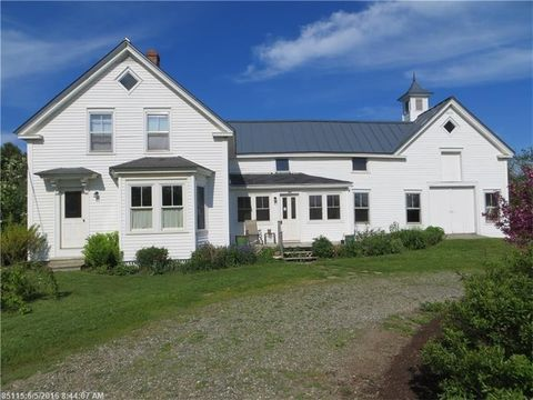 page 8 belfast me real estate homes for sale