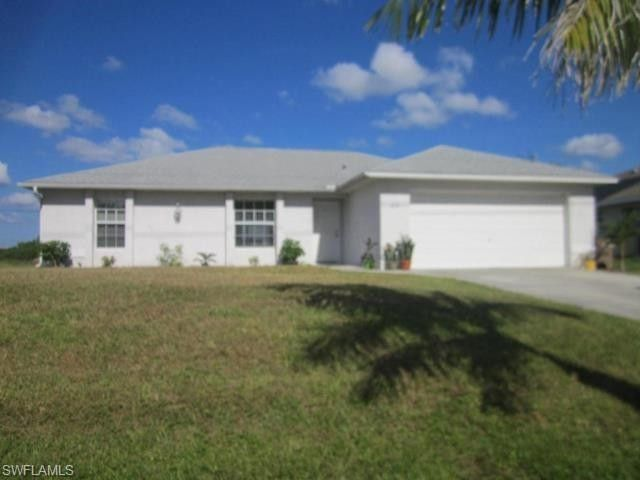 217 Nw 1st St, Cape Coral, FL 33993
