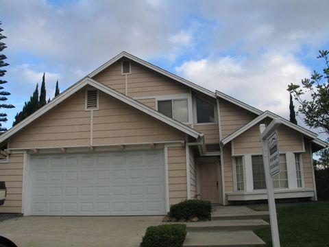 1719 Olamar Way, San Diego, CA 92139