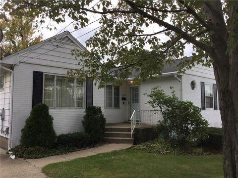 3722 Harvard Rd, Erie, PA 16508