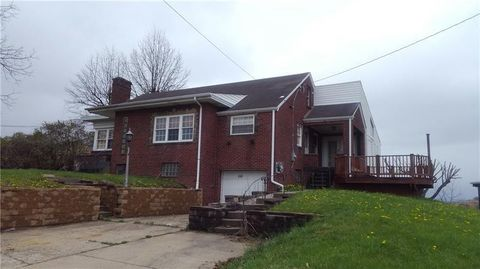 Page 2 | Washington County, PA Real Estate & Homes for Sale