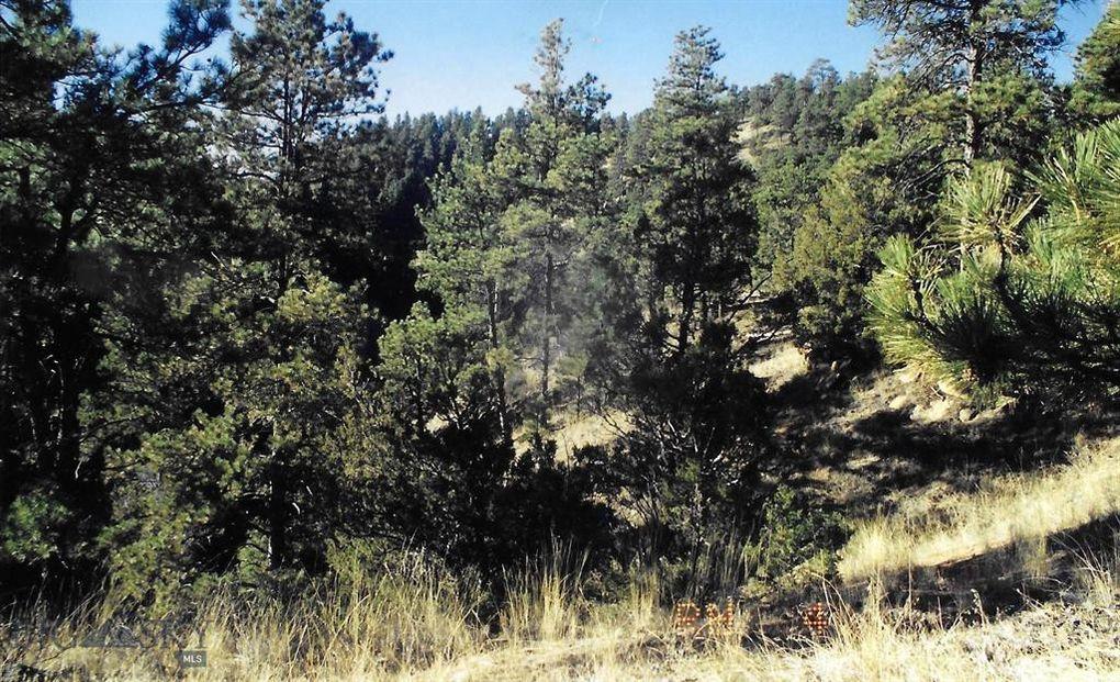 Unit Rh-4 Unit Rh4 Unit RH4 Recluse Hills Recluse Wyoming, WY 82725