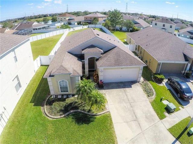8217 Canterbury Lake Blvd Tampa Fl, Hudson's Furniture Tampa Fl