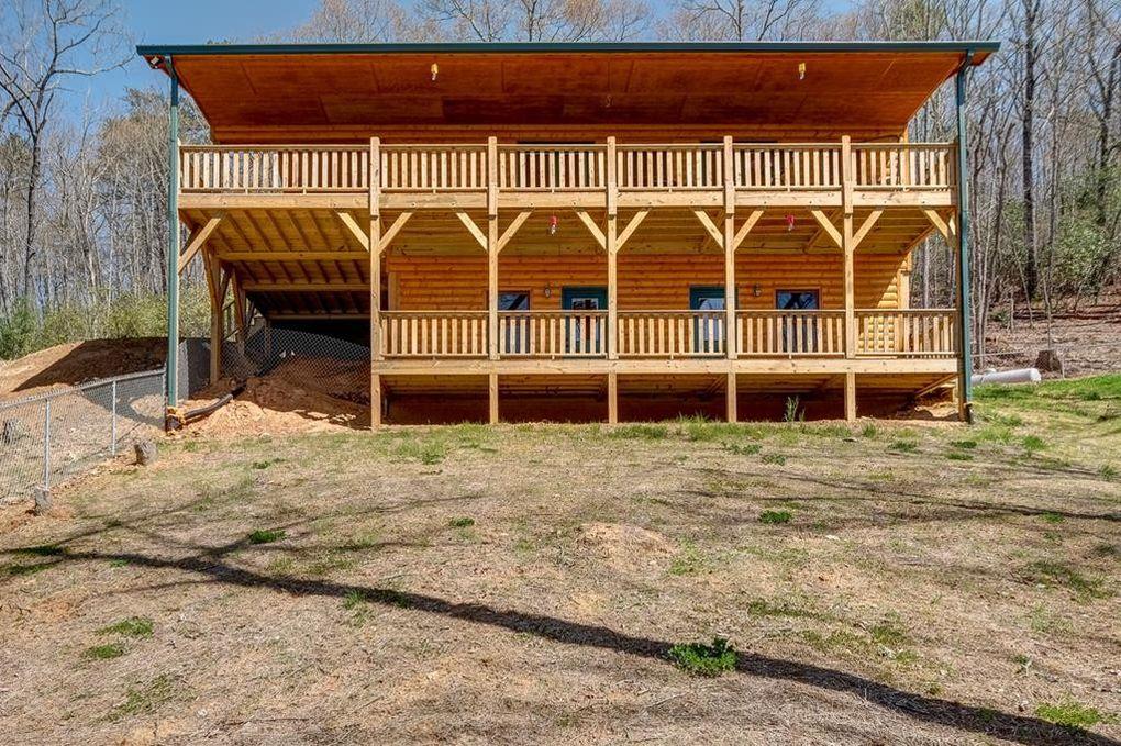 carolina pinesrvpark park in cabin murphy pines nc rv north cabins franklin