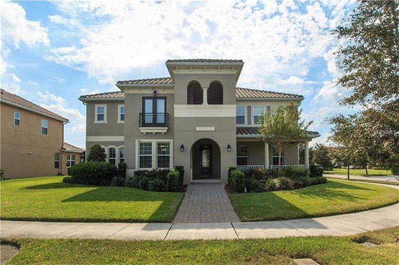7784 Summerlake Pointe Blvd, Winter Garden, FL 34787