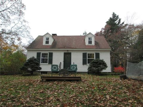 1699 R Old Louisquisset Pike, Lincoln, RI 02865
