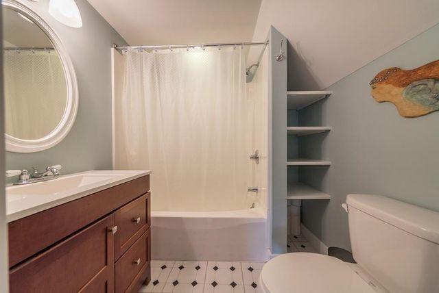 Bathroom Remodel Northampton Ma 217 prospect st, northampton, ma 01060 - realtor®