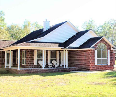 Page 20 Cordova Park Pensacola Fl Real Estate Homes